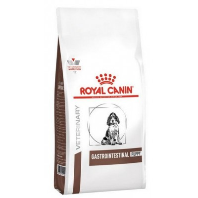 Royal Canin Veterinary Diet Canine Gastrointestinal Puppy 1kg