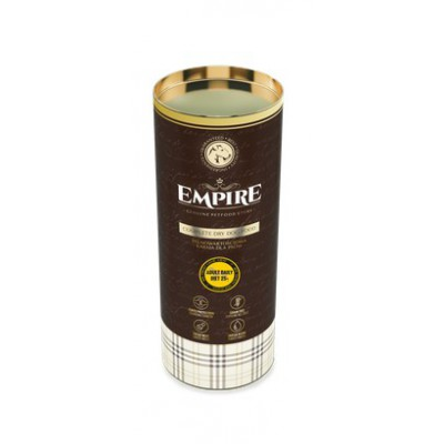 Empire Dog Adult Daily Diet 25+ 340g